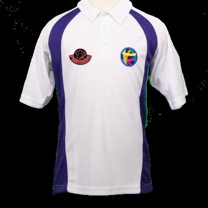 PE-Shirts-PANTHERS