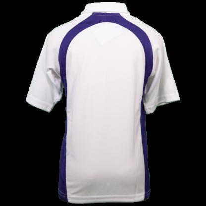 PE-Shirts-back