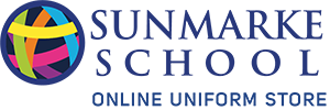 Sunmarke School Online Uniform Store – Blue Water Enterprises (L.L.C)
